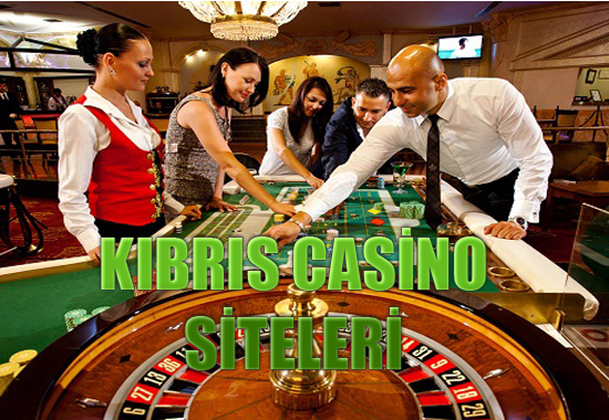 bedava casino oyunlarД±